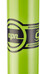Cannondale Airport Nitro Floor Pump Green